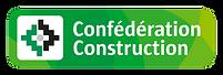Confédération-constructionMini.png