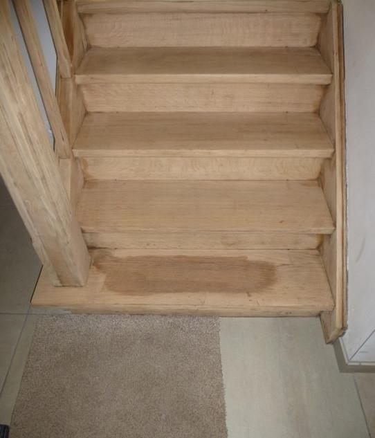 rénovation_escalier_après_aerogommage_po