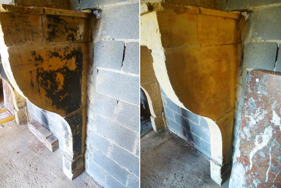 cheminee avant apres.jpg