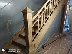 Renovation_escalier_bois_luxembourg_vill
