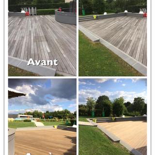 Bois_terrasse_extérieure_avant_après.jpg