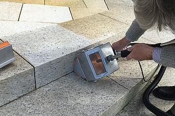 nettoyage_granit_luxembourg_belge.jpg
