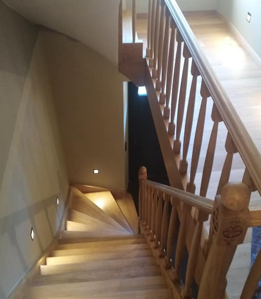 escalier_morderne_après2.jpg