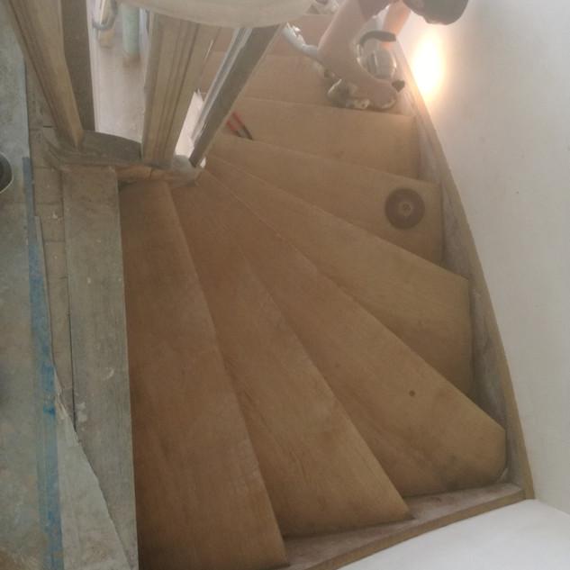 Décapage_Marches_escaliers_Treppen_renov