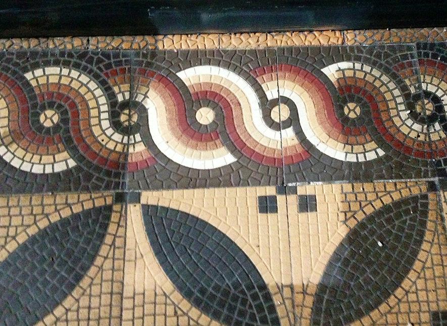 Mosaikfliesen.JPG
