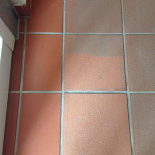 entretien_renovation_carrelage_piscine.J