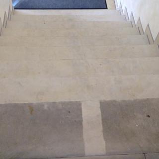 entretien_escalier.JPG