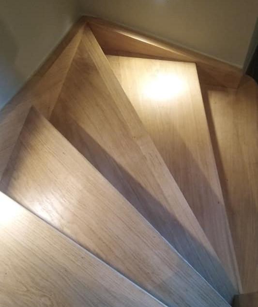 escalier_moderne_1après.jpg