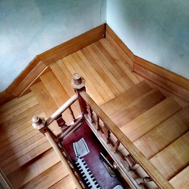 escalier_fin_travaux2.jpg