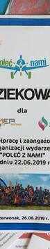 bTi studio-zdrowia.com Bemer Pl  czerwie