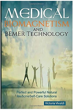 Biomagnetism_and_BEMER__KSIĄZKA_+4851163