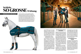 Gazety o Horse studio-zdrowia.com.jpg