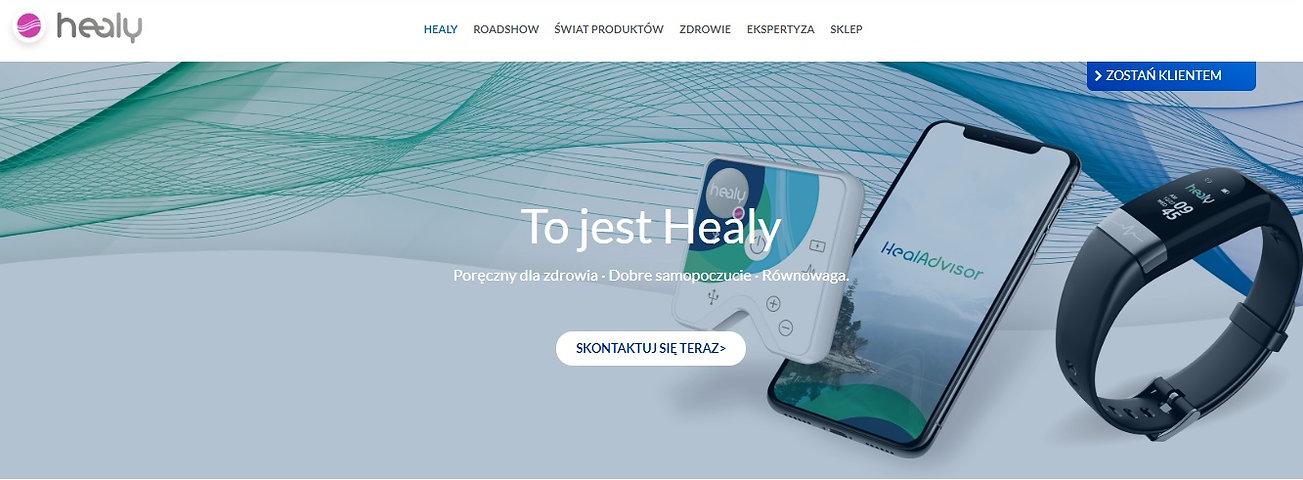 Healy Wath www.healywatch.eu_