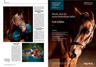 Gazety o Horse studio-zdrowia.com v2.jpg