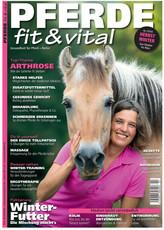 BEMER Horse 11 2020 studio-zdrowia.com.j