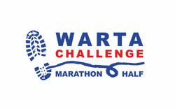 Warta CHALLENGE