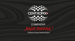 COMENZAR CENTROPIX