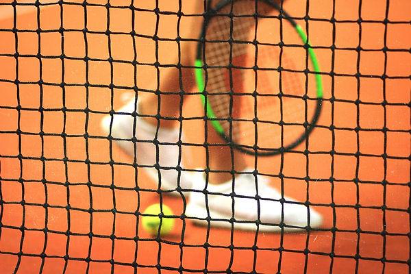 tenis bemer.jpg