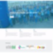 Niebieska fala bTi Studio +48511633702 B