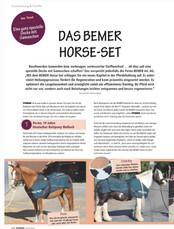 Horse 11 2020 studio-zdrowia.com.jpg