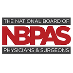 The National Board of Physicians and Surgeons in Chester Virginia