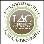 Accredited Facility for Echocardiography in Chester Virginia