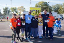 Morris Cardio, Richmond Cardiologist
