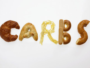 Is your low-carb diet increasing your risk for heart disease?