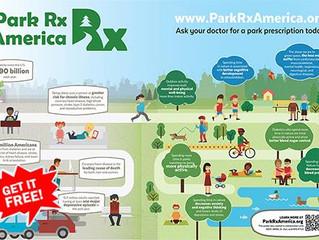 Park Rx America