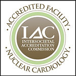 Accredited Facility for Nuclear Imaging in Cardiology in Chester Virginia