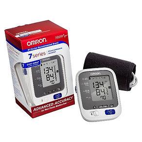 Omron Home Blood Pressure Cuff