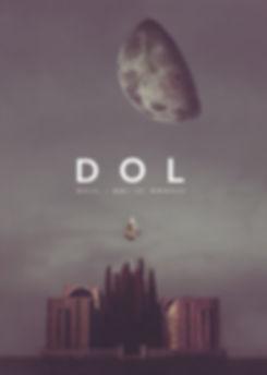 DOL18_tickets_front.jpg
