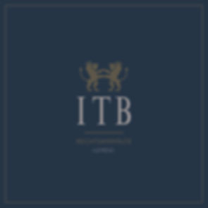 ITB LION blue_gold PUR.jpg