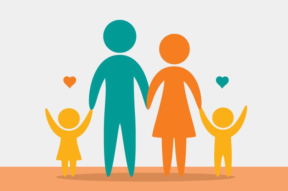 CONSTELAÇÃO FAMILIAR SISTÊMICA