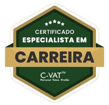 RELATÓRIO DE CARREIRA E VOCACIONAL