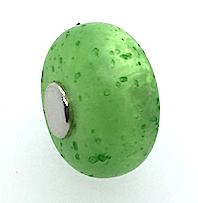 Ufo Grasgrün