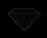 sarto-brillant-symbol.png