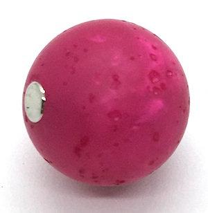 Kugel Pink