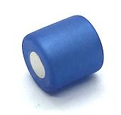 Walze Blau