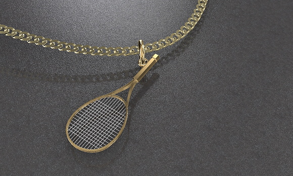 Tennisracket Preis ab