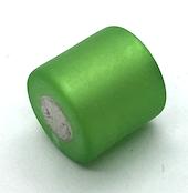 Walze Grasgrün
