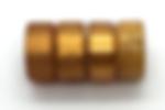 Schiben 10 mm von KlickMi