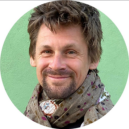 Jasskarten Benedikt Notter