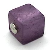 Würfel Violette