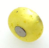 Ufo Gelb