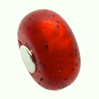 Ufo Rot