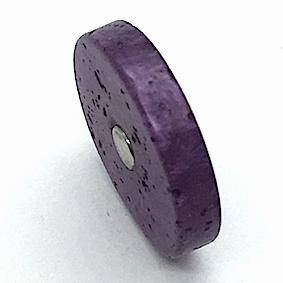 Scheiben Violette
