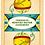 Thumbnail: Jasskarten Benedikt Notter