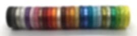 Scheibenfarben KlickMi