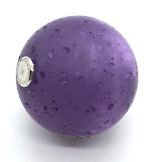 Kugel Violette